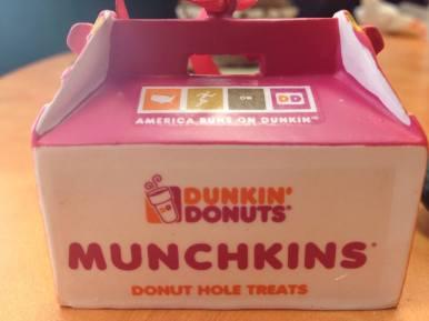 dunkin_donuts_munchkins